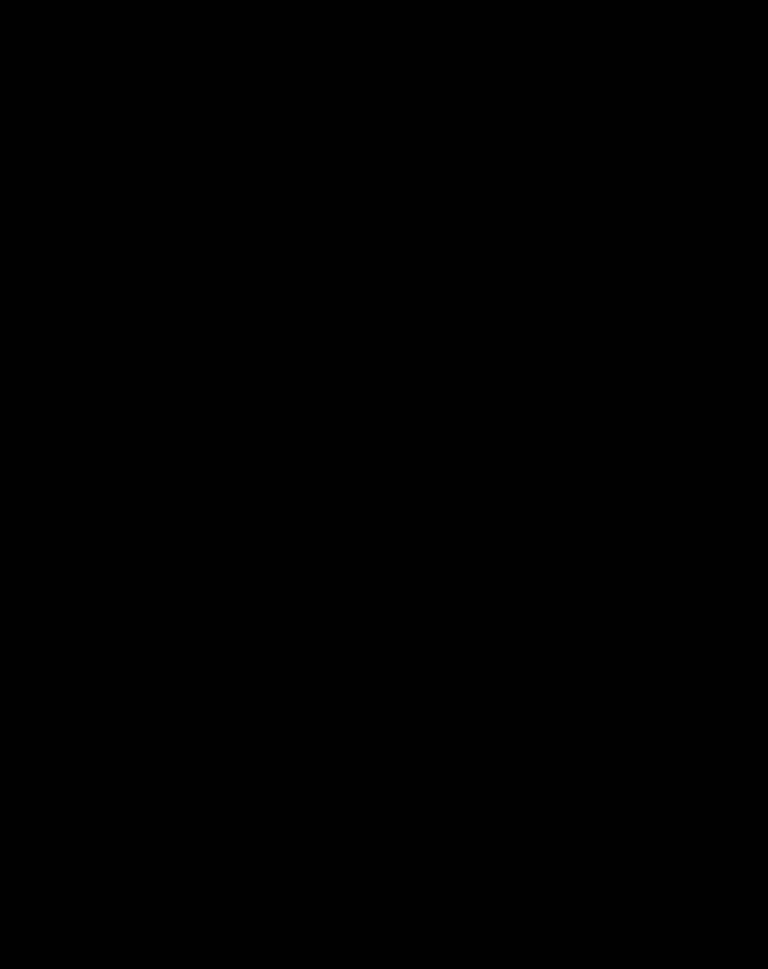 Влагалище течет фото высокое разрешение — pic 3