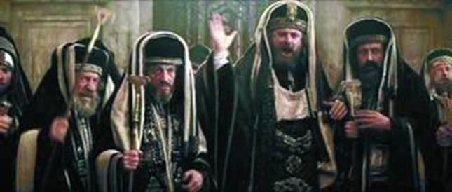 Дмитрий Байда, Елена Любимова - Библейские картинки, или Что такое «Бо