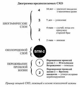 lesbiyanka-svyazala-pervoprohodtsi