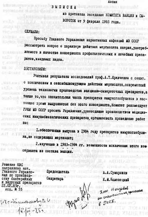 Сертификат о профилактических прививка Митино Справка о беременности Щукинская улица