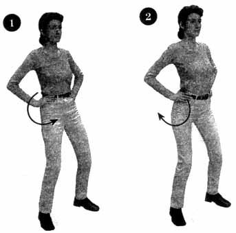 эндопротезирования суставов в харькове