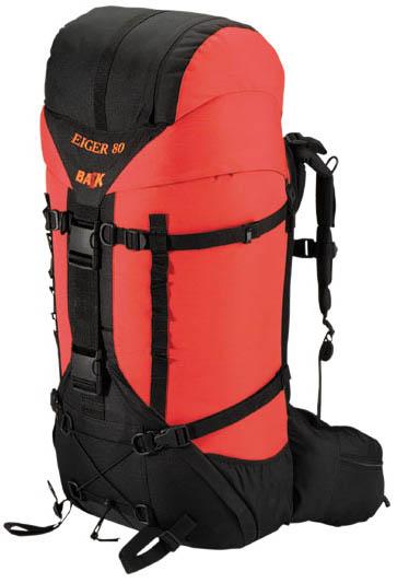 С водой целиком и полностью все рюкзаки предназначенные для туристов сумки дорожные саквояжи чемоданы